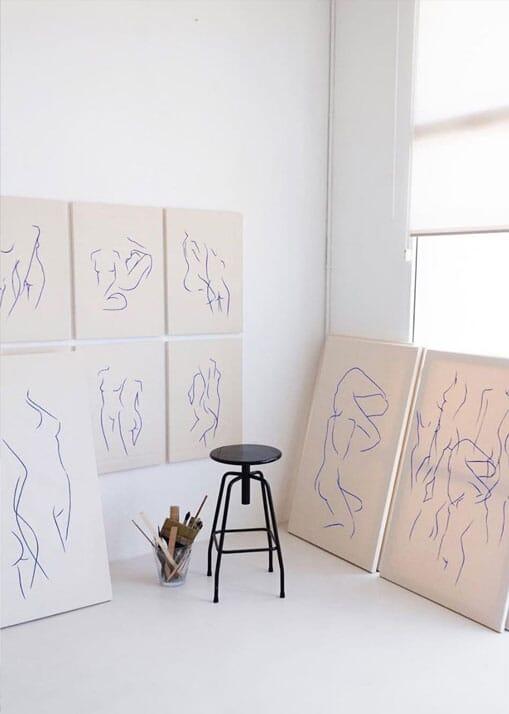 Shop by Art
