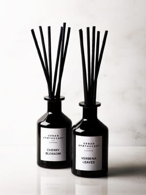 Shop by Candles & Diffusers