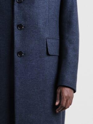 Shop by Coats & Jackets