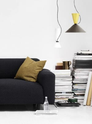 Shop by Cushions