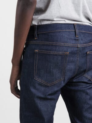 Shop by Jeans