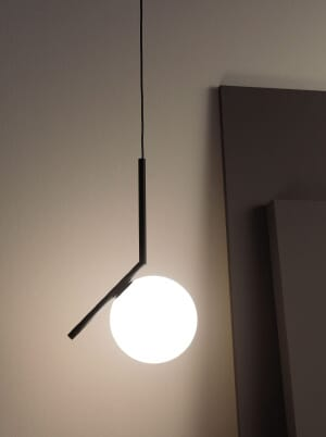 Shop by Pendant Lighting