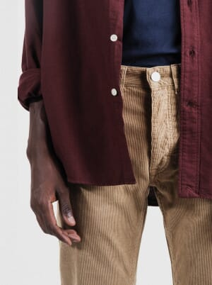 Shop by Trousers