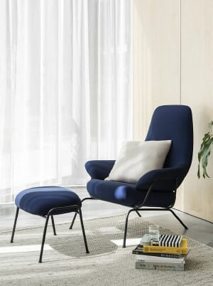Shop by Armchairs
