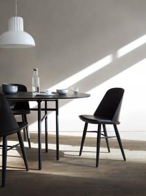 Shop by Dining Tables