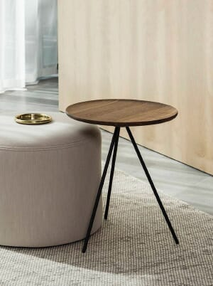 Shop by Side Tables