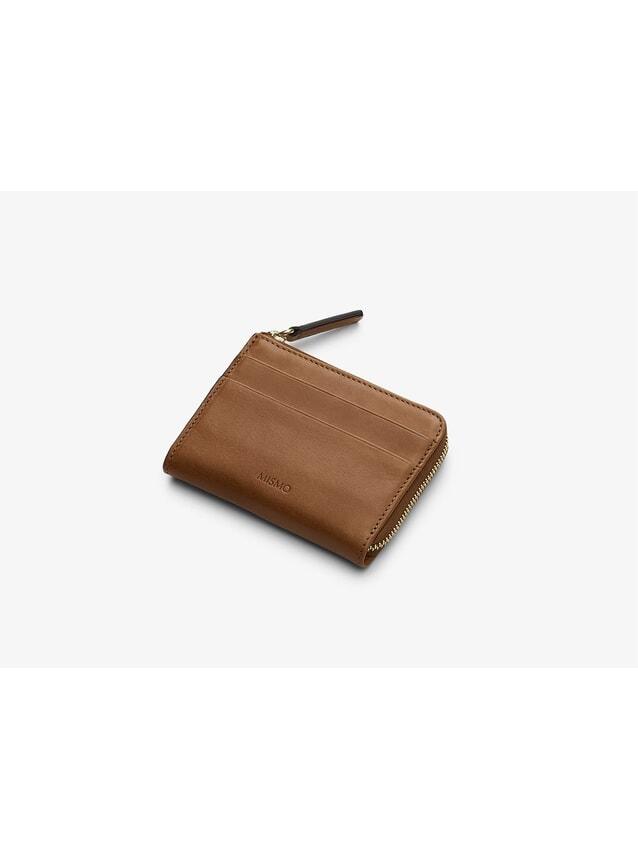 Tabac Card Wallet