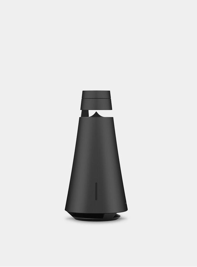 Anthracite Besound 1 Speaker