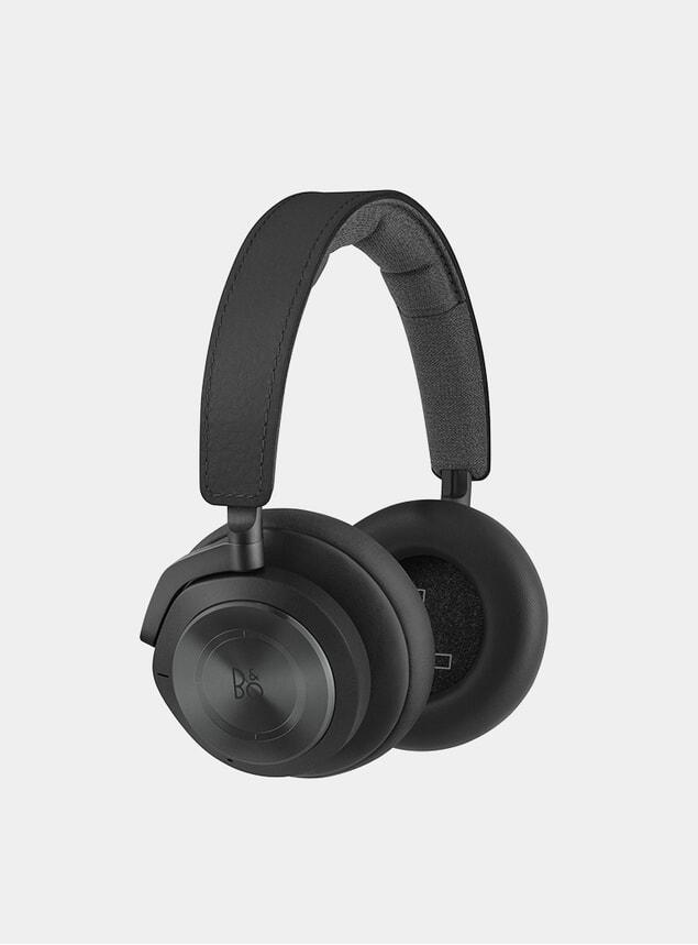 Anthracite H9 3rd Gen Headphones