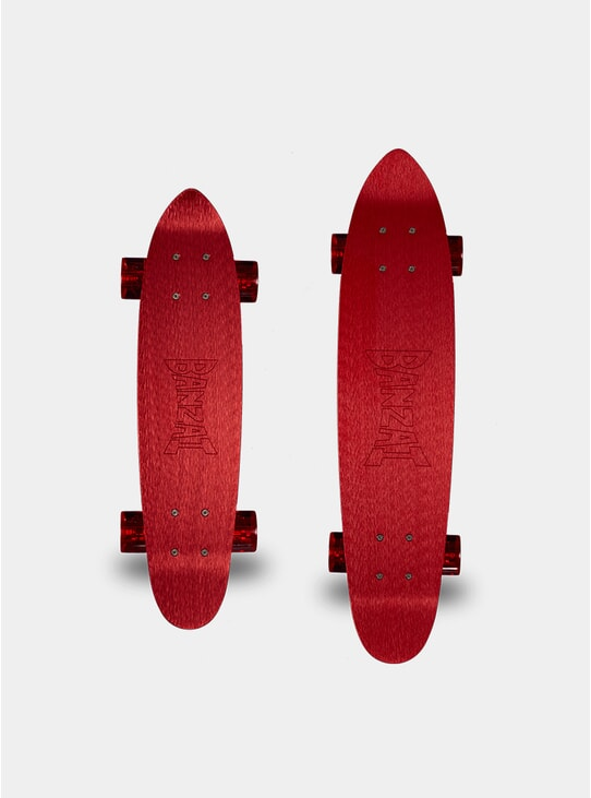 Sienna Skateboard No.5