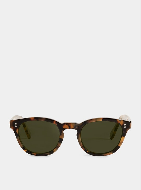Character Sunglasses