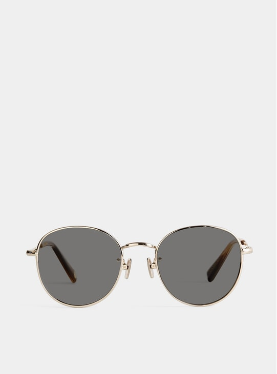 Poet Sunglasses