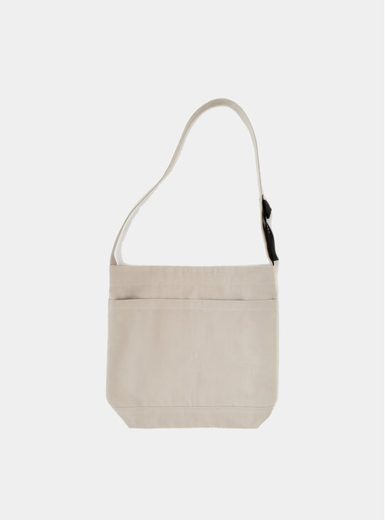 Stone O Tote Bag
