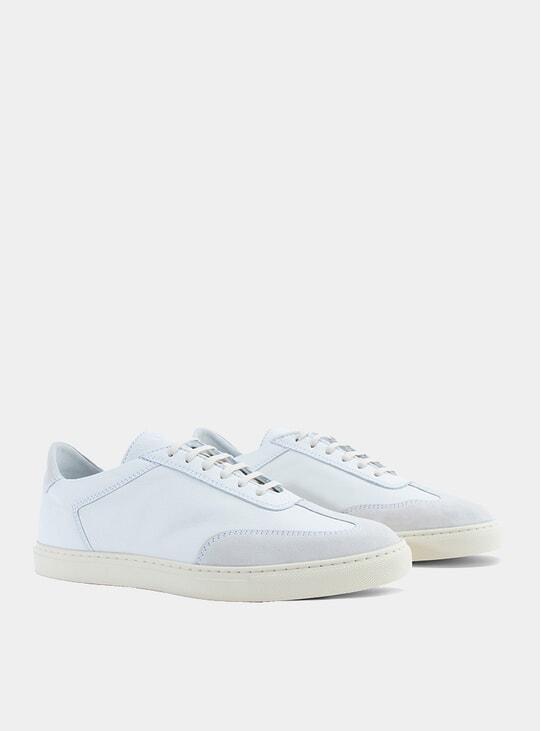 Seagul Otium Sneakers