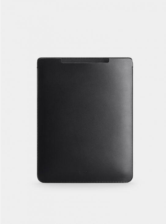 Black Walton iPad Pro 10.5/11