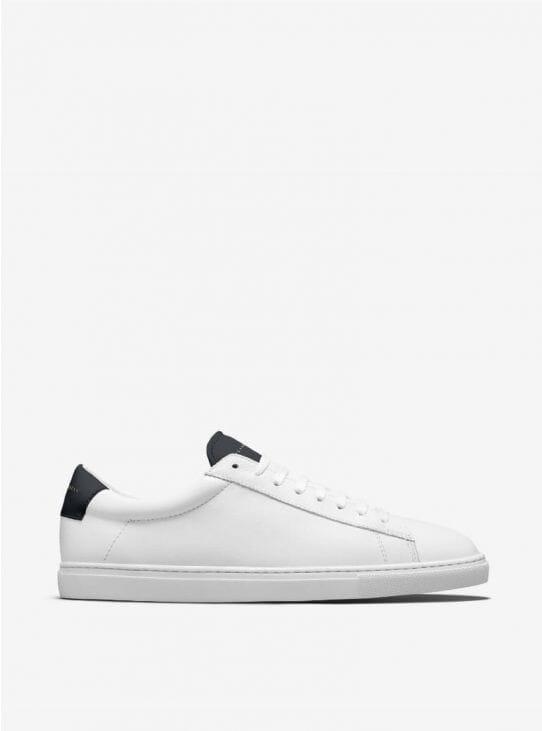Ocean Low 1 Sneakers