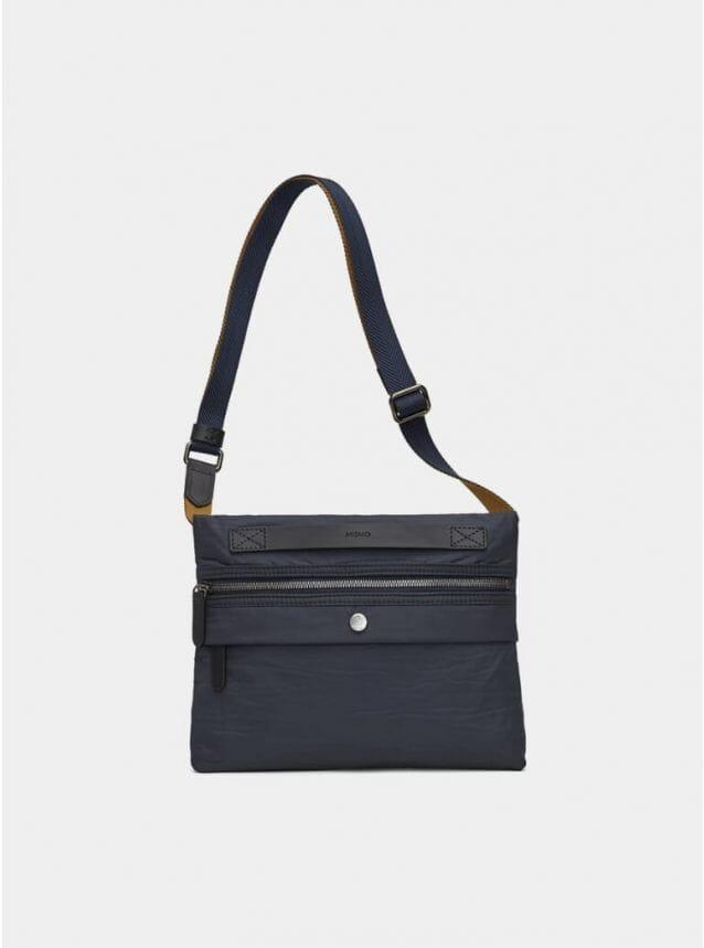 Moonlight Blue / Black M/S Fly Bag