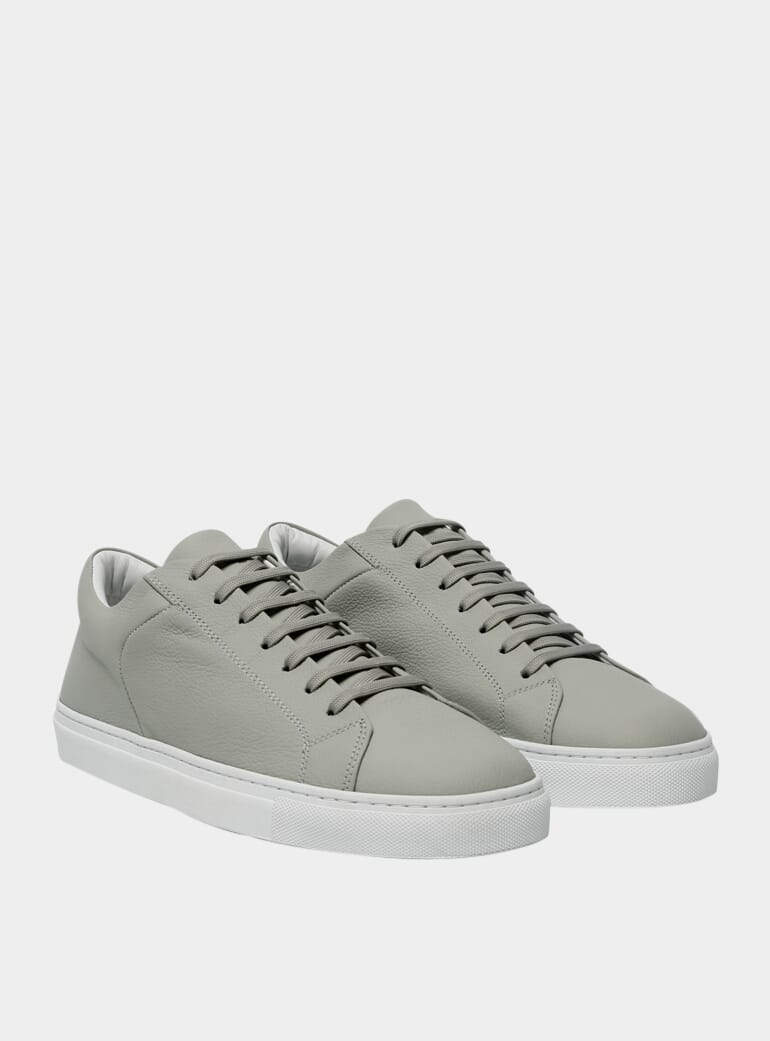 Etq Amsterdam Sneakers Sizing Amp Fit Guide 2019 Opumo