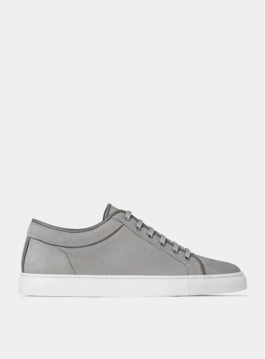 Alloy LT 01 Sneakers