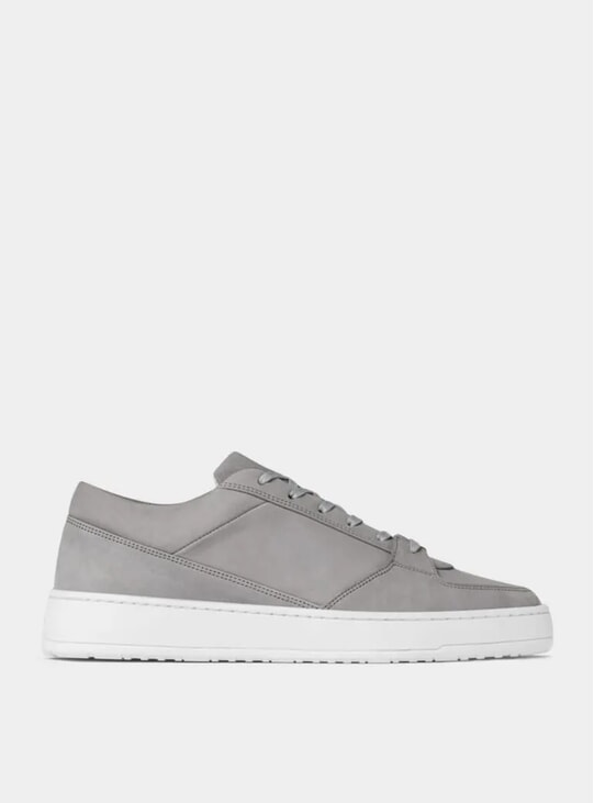 Alloy LT 03 Sneakers