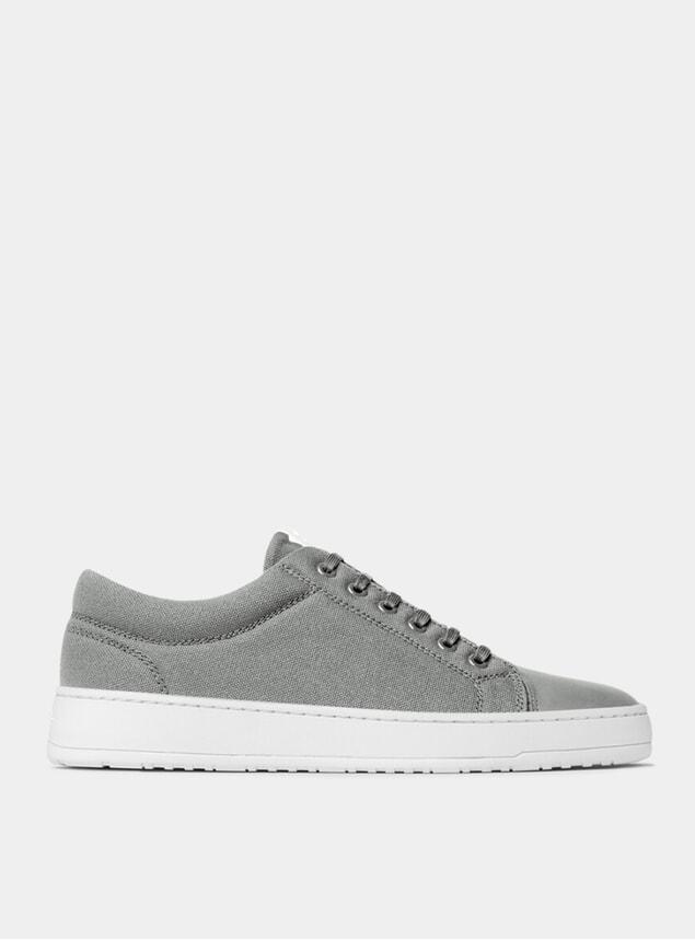 Ash Kurashiki LT 01 Sneakers