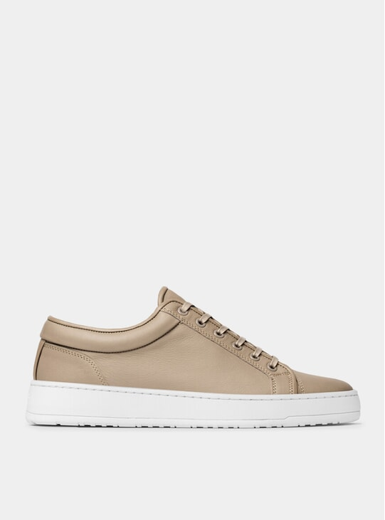 Nougat LT 01 Sneakers
