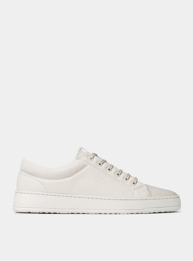 Off White Kurashiki LT 01 Sneakers