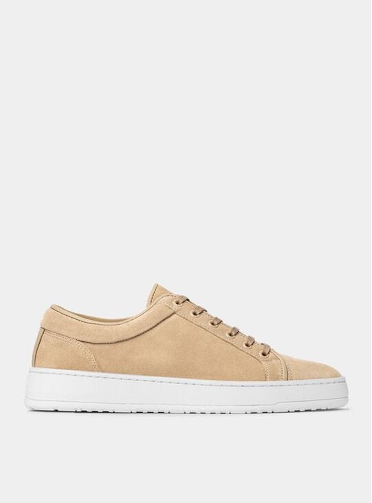 Sand LT 01 Sneakers
