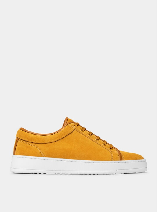 Sunflower LT 01 Sneakers