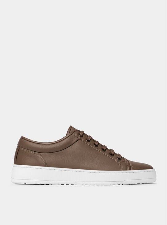 Walnut LT 01 Sneakers