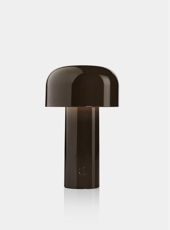 Cioko Bellhop Desk Lamp