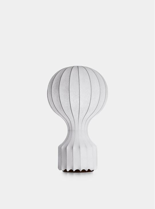 Cocoon Gatto Piccolo Lamp