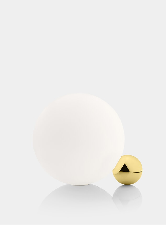 Gold Copycat Desk Lamp