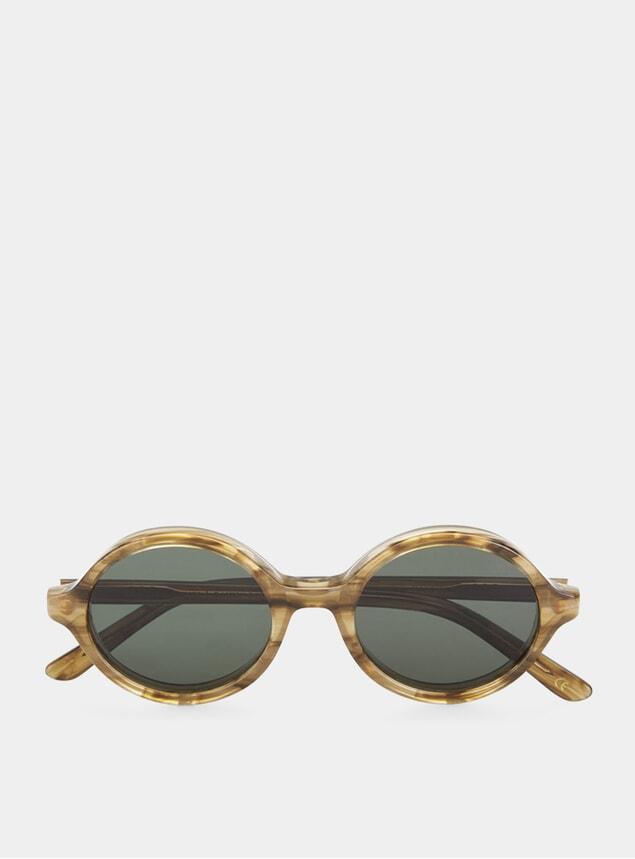 Horn Doc Sunglasses