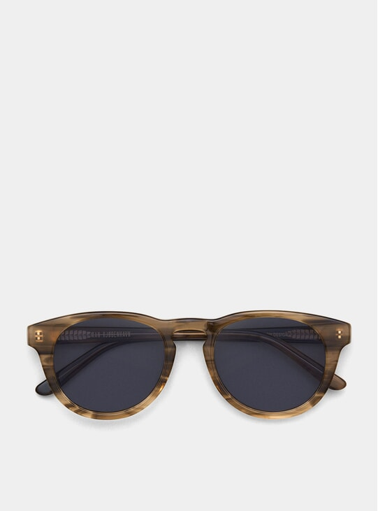Horn Timeless Sunglasses