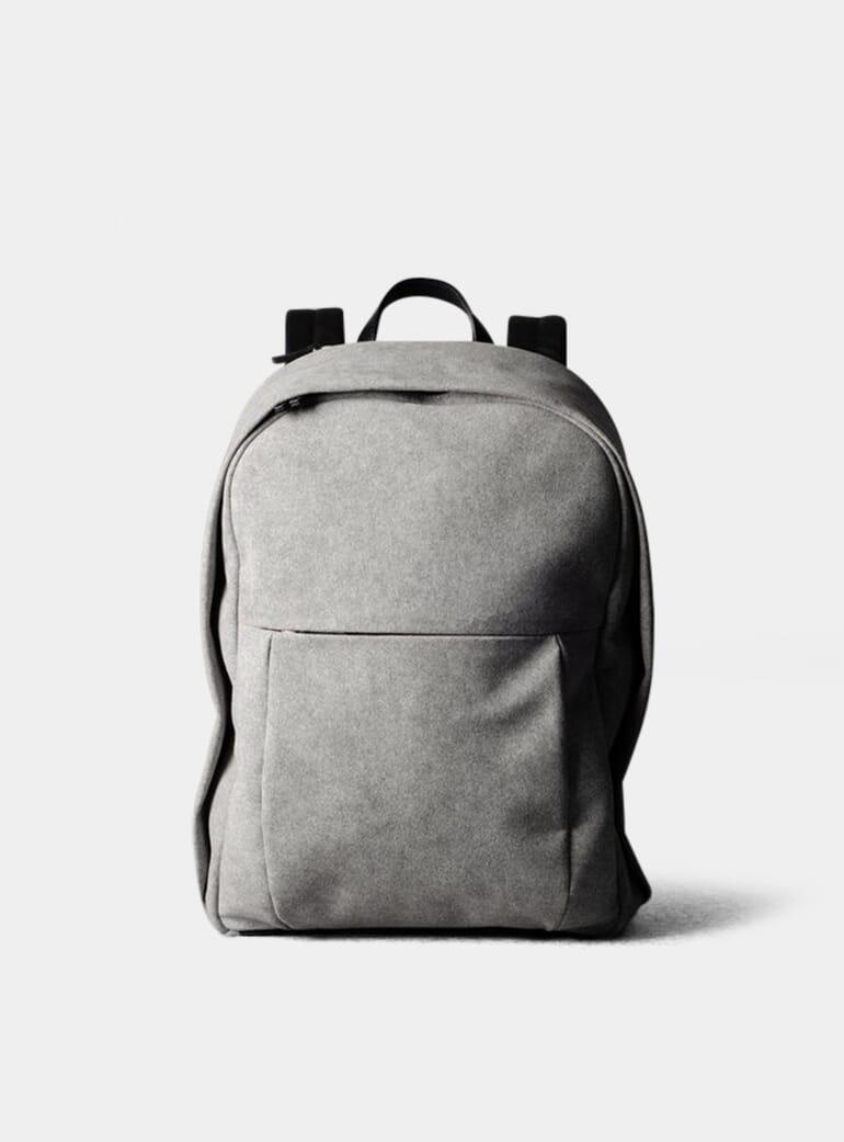 Hardgraft: Design meets functionality OPUMO Magazine