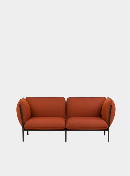 Canyon Kumo Modular 2 Seater Sofa