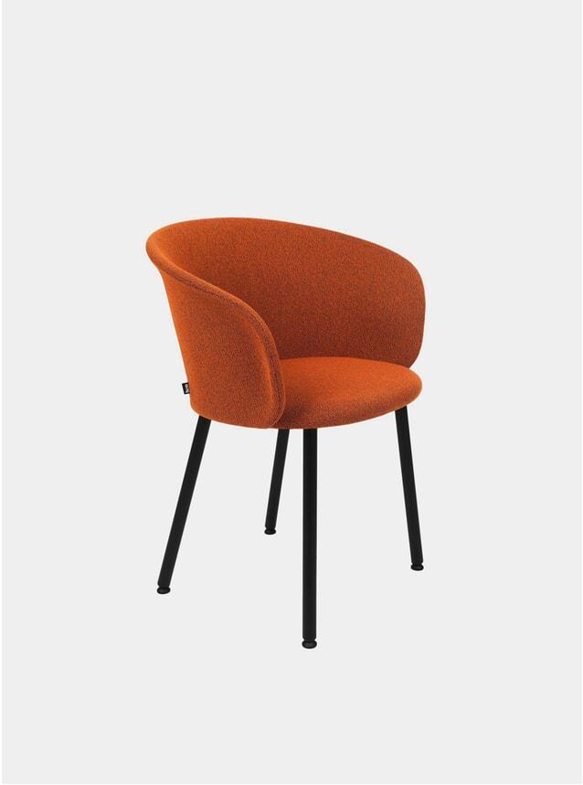 Canyon Kendo Chair