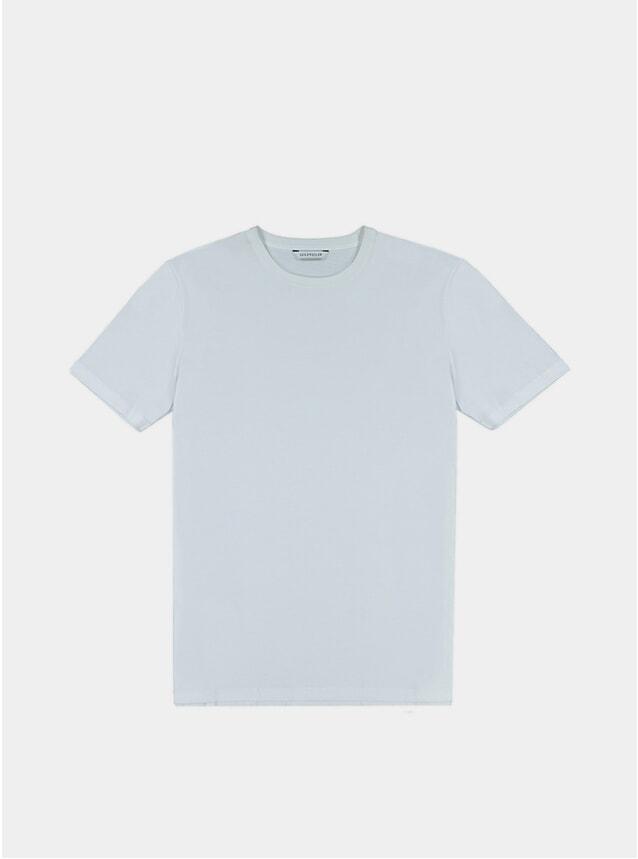 White Hanger T Shirt