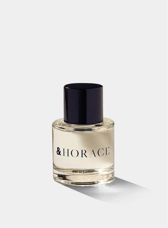 &Horace Eau de Parfum