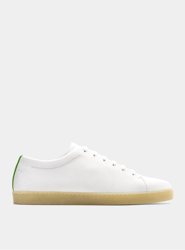 Desert Royal Lite Sneakers