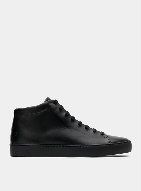 NZ Royal Hi Sneakers
