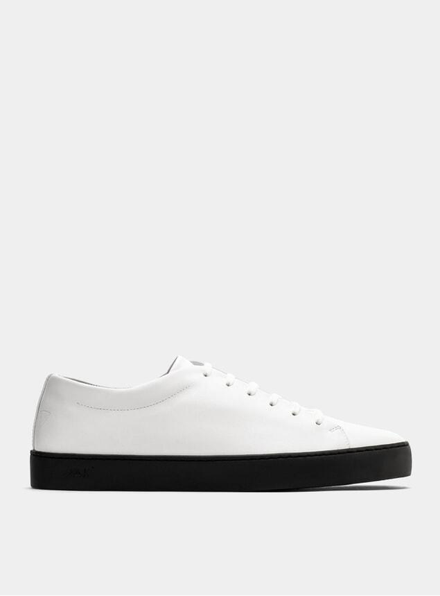 WOB Royal Sneakers