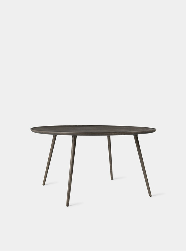 Ø140 Accent Dining Table