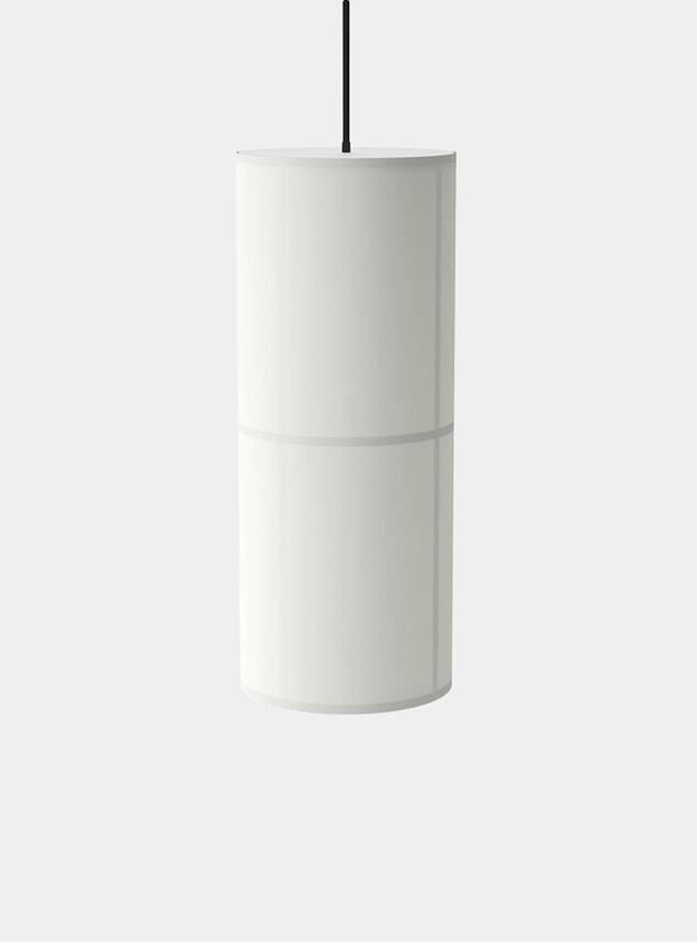 Large Hashira Pendant Lamp