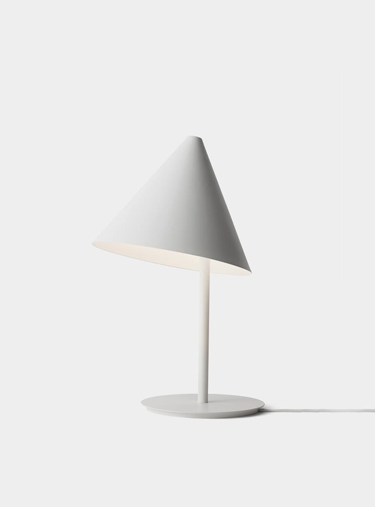 4 Desk Lamps To Lighten Up Your Office