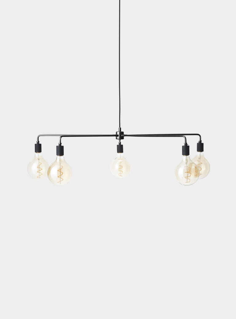 Best Types of Chandeliers: Style & Lighting Guide