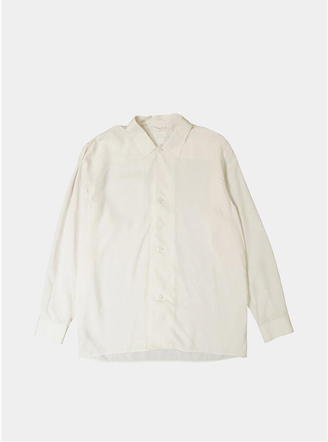 Off White Expo Shirt