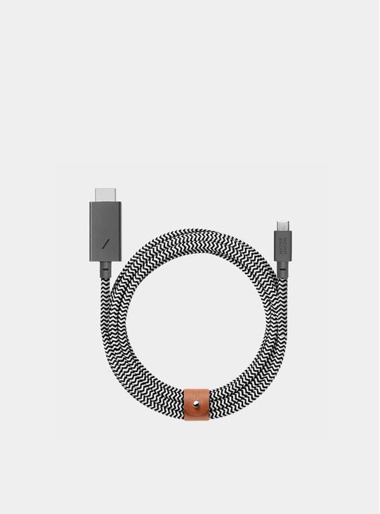 HDMI Belt