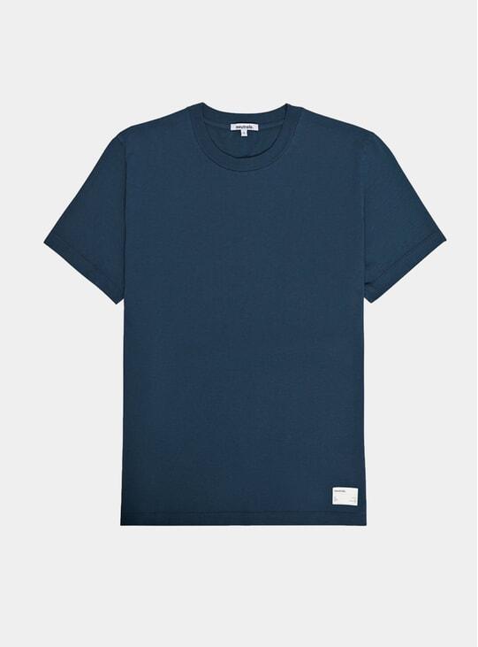 Midnight Classic T Shirt
